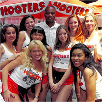 P1_hooters_display_image