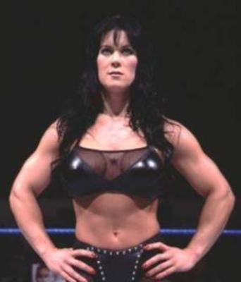 211633-chyna2_large_display_image