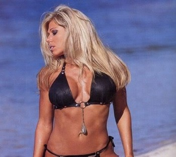 Terrirunnels-hot_display_image