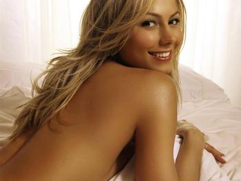 Keibler551920x1440_display_image