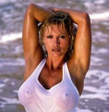 Sable-wwe-diva-4-x-6-color-photo-5-13d0c_display_image