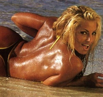Trish-stratus-21-500x375_display_image