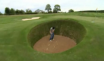 Rory_mcilroy_shows_off_his_ridiculous_backyard_practice_facility_display_image