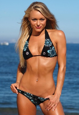 Ali_sonoma_hot_bikini_5_display_image