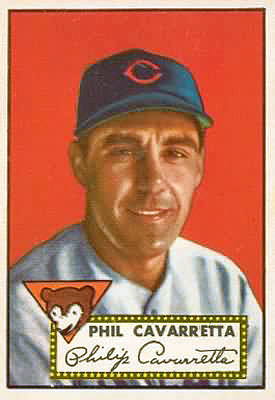 Philcavaretta_display_image_display_image