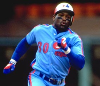 Tim-raines_display_image