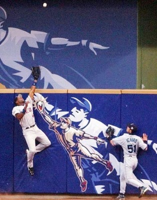Toriihunter_display_image