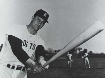 Carl-yastrzemski-hof-1_display_image