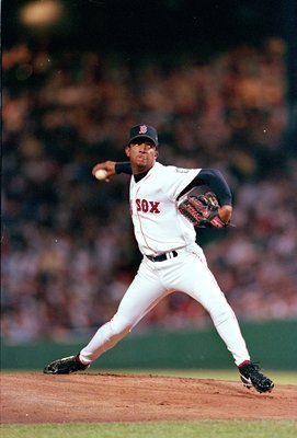Pedromartinez_display_image