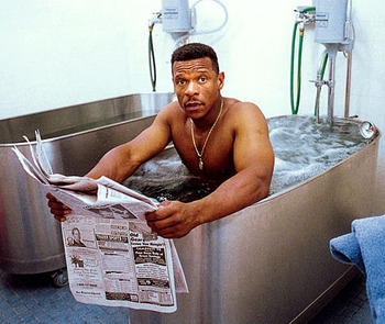 Rickey-henderson-hot-tub-05718717_display_image