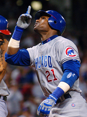 Sammy-sosa-points_display_image_display_image