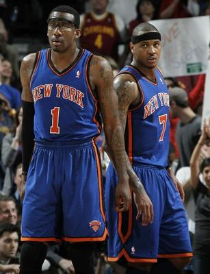 Knicks-melo-and-amare_display_image