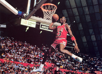 Michael-jordan-by-slashfilmdotcom_original_display_image