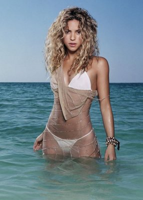 Shakira-01_display_image