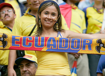 Ecuador_fans_display_image
