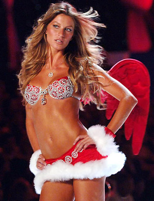 Gisele-bundchen-picture-3_display_image
