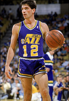 John-stockton-uta1_display_image