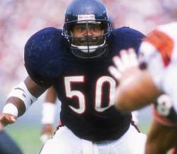 Mike_singletary_display_image