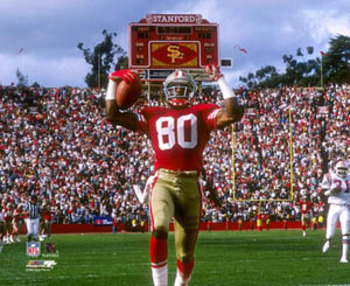 Jerryrice_display_image