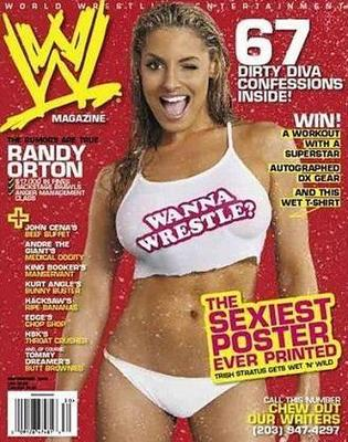 Trishstratus_display_image