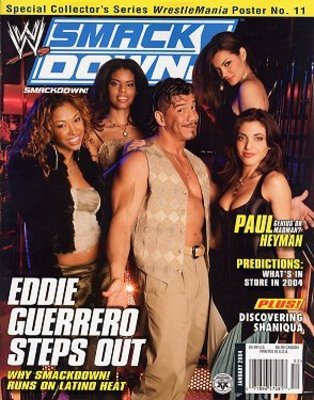 Eddieguerrero_display_image