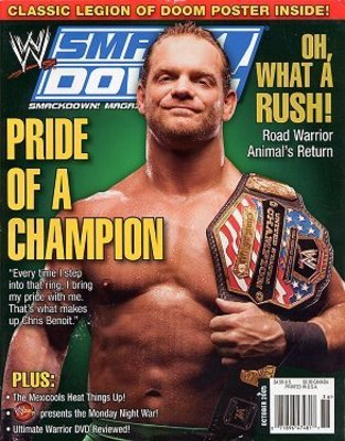 Chrisbenoit2_display_image