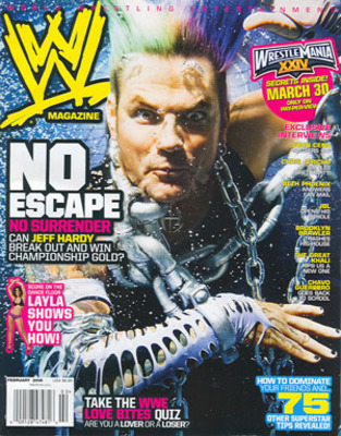 Jeffhardy1_display_image