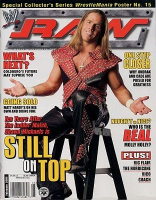 Shawnmichaels2_display_image