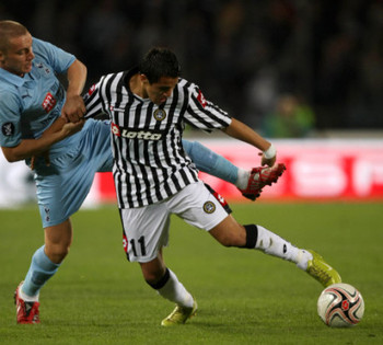 Alexis-sanchez-udinese1_display_image