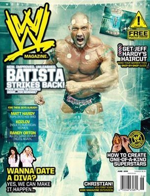 Batista2_display_image