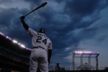 Mlb-griffey_display_image