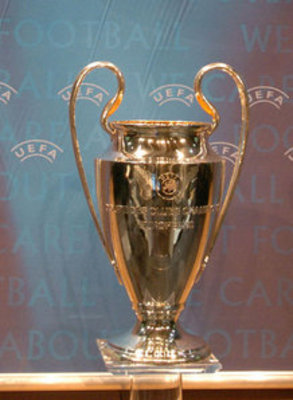 Champions-league-trophy_display_image