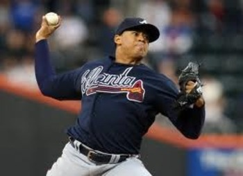 Jurrjens_display_image