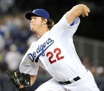 Kershaw_display_image