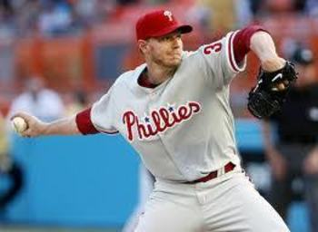 Halladay2_display_image