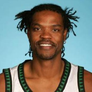 Latrell_sprewell-arton21193-240x240_display_image