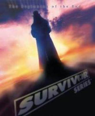 Wwe-survivor-series-2005-undertaker-dvd-cover-art_display_image