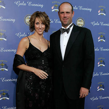 Stewart-cink-and-lisa-cink1_display_image_display_image