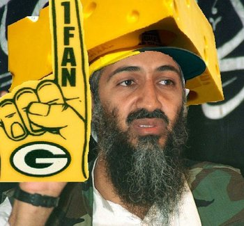 Bin_laden_packers_display_image