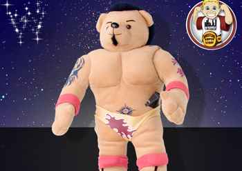 Wweshop_bear_batista2_web_display_image