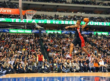 Derozan_display_image