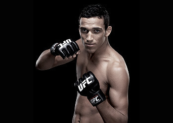 Ufclightweightcharlesoliveira_display_image