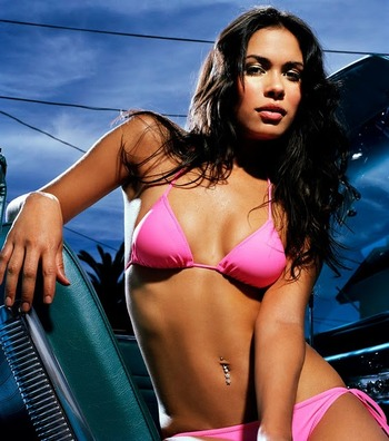 Daniellaalonso_display_image
