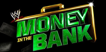 Mitb2_display_image