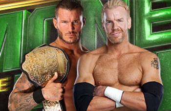 Mitb14_display_image