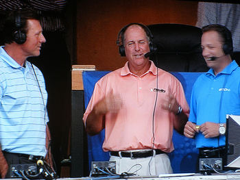 http://www.clevescene.com/64-and-counting/archives/2010/07/12/rick-manning-and-matt-underwood-4th-worst-announcing-pair-according