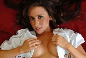 Jenn-sterger-playboy-1_display_image