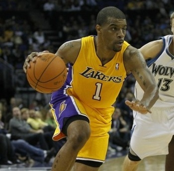 9398c15f8d4ffcce332d5cd4387fdffb-getty-basket-nba-britain-us-lakers-timberwolves_crop_650x440_display_image