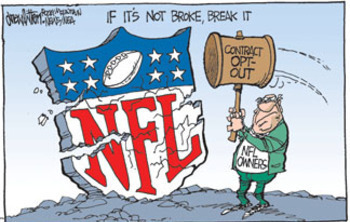 The-impending-2011-nfl-lockout_display_image_display_image