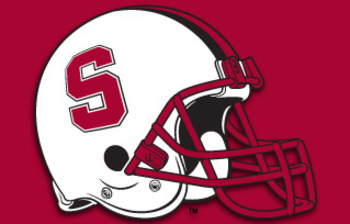 Stanfordfootball_display_image
